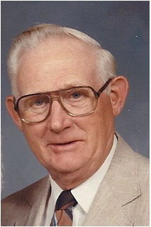 Kenneth T Delp