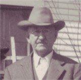 Thomas Franklin Mounts