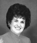 Betty L Kimmins