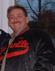 Craig Lawrence Craven