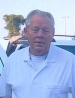Bobby Ray Vines
