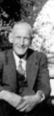 Edward Harry Ed Fowler