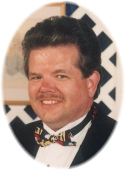 Duane Eugene Sinda