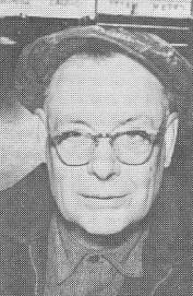 Boyd M. Banes
