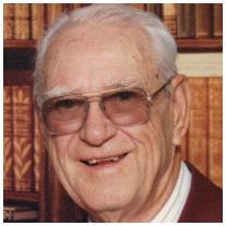 Edwin J Whitney, Sr