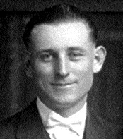 Walter John Schrader