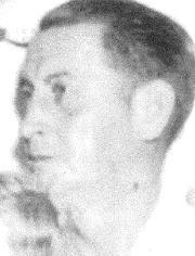 Walter L Bates