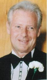 Richard A. Comstock