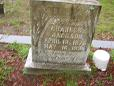 Charles Edwin Jackson