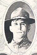 William M Kunch