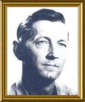 Joseph Guidry, Sr