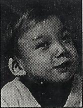 Shaun Michael Jacobsen