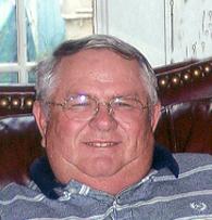 Charlie Mahlon Lester