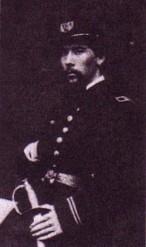 Dr John T Luck