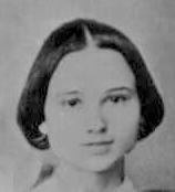 Susan Fairchild <i>Noble</i> Grant