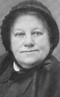 Anne <i>Miller</i> Barklow