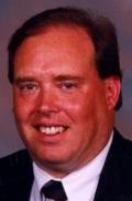Carl Marion Anderson