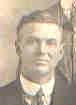 Samuel Thomas Bagley