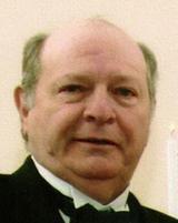Daniel Gale Danny Smith