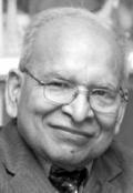Dr Suresh K. Agarwal