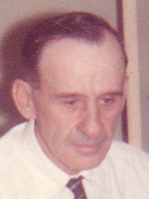 Peter Carl Schmidt