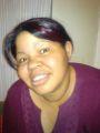 Chantell Christopher