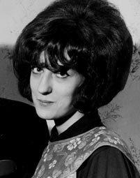 Maureen Hindley