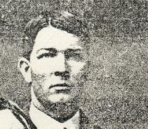 Hugh Morgan Gennings