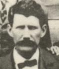 Robert Christopher R. C. Gennings