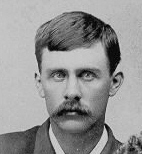 George Ransom Hamblen