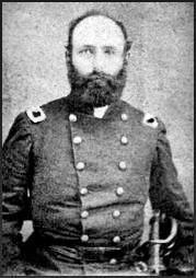 Adolph Engelmann
