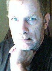 Rodney Bryan RodBell Wood