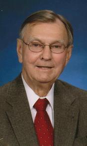 Harold Lee Volkmer