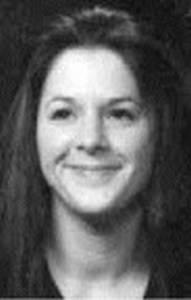 Allison Marie Baumgart