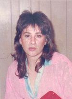 Rhonda Renay Guilliams