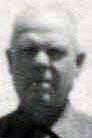 Alva LeRoy Roy Hatch, Sr