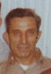 George John Gereg
