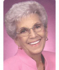 Betty Jo Aston