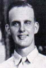 Pvt Robert S. Cuthbertson, Jr