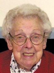 Lois E. <i>Heydt</i> Brenner