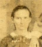 Eliza S Evans Bonney