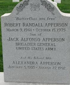 Alexandra Apperson