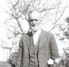 Sylvester Swartz