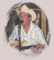 Bobby Ray Choate