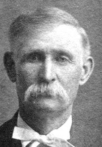 Lewis Halterman