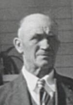 Remko Broesder
