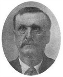 Charles Coulson Rich