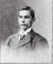 Francis Anthony Joaquim