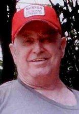 Clyde Cox, Jr