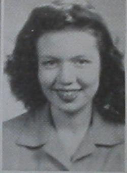 Pearl M. McManimen